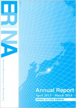pic-annualreport